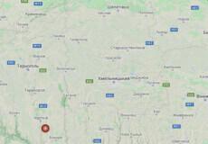 Сусідню з Хмельниччиною область сколихнув відчутний землетрус