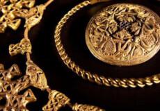 Апеляційний суд Амстердама оголосив рішення про приналежність скіфського золота