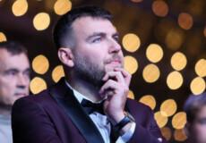 Як переконати дітей учитися: п'ять порад від вчителя року України
