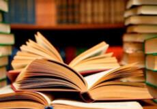Букініст із Хмельницького заплатить 3400 гривень штрафу за продаж забороненої літератури