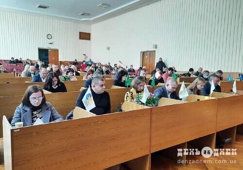 У Шепетівці депутати не підтримали рішення про перейменування вулиці Островського