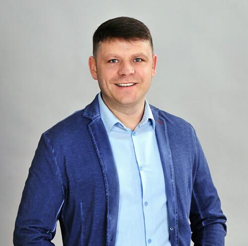 Другий пішов: у Шепетівці звільнився ще один заступник міського голови